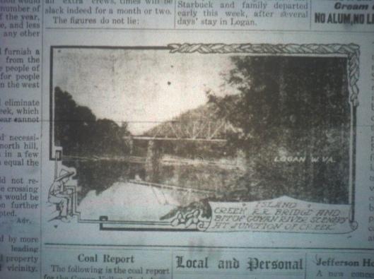 Island Creek Bridge Photo LB 05.09.1913.JPG