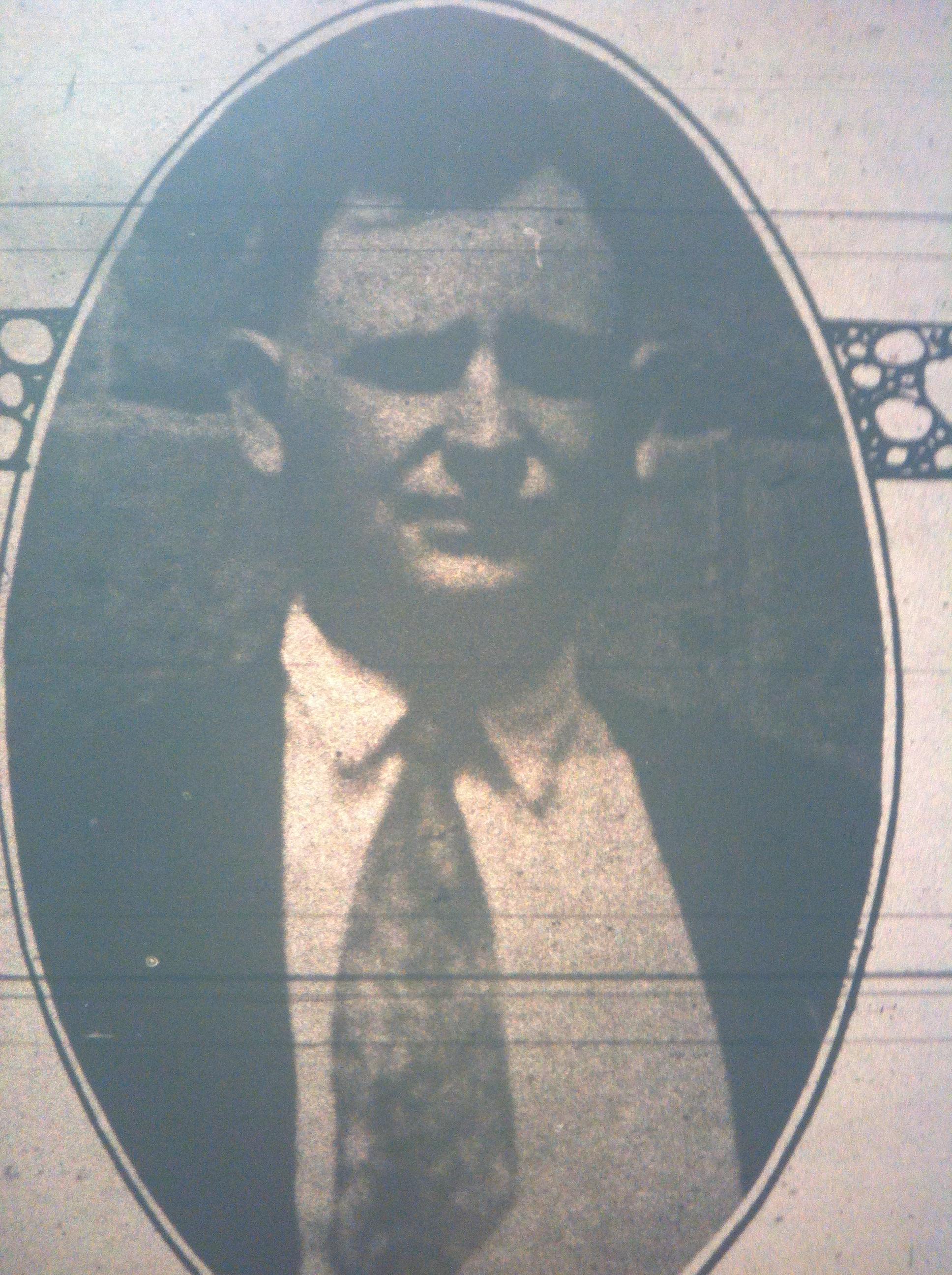 Tennis Hatfield Photo LB 10.08.1926 2.JPG