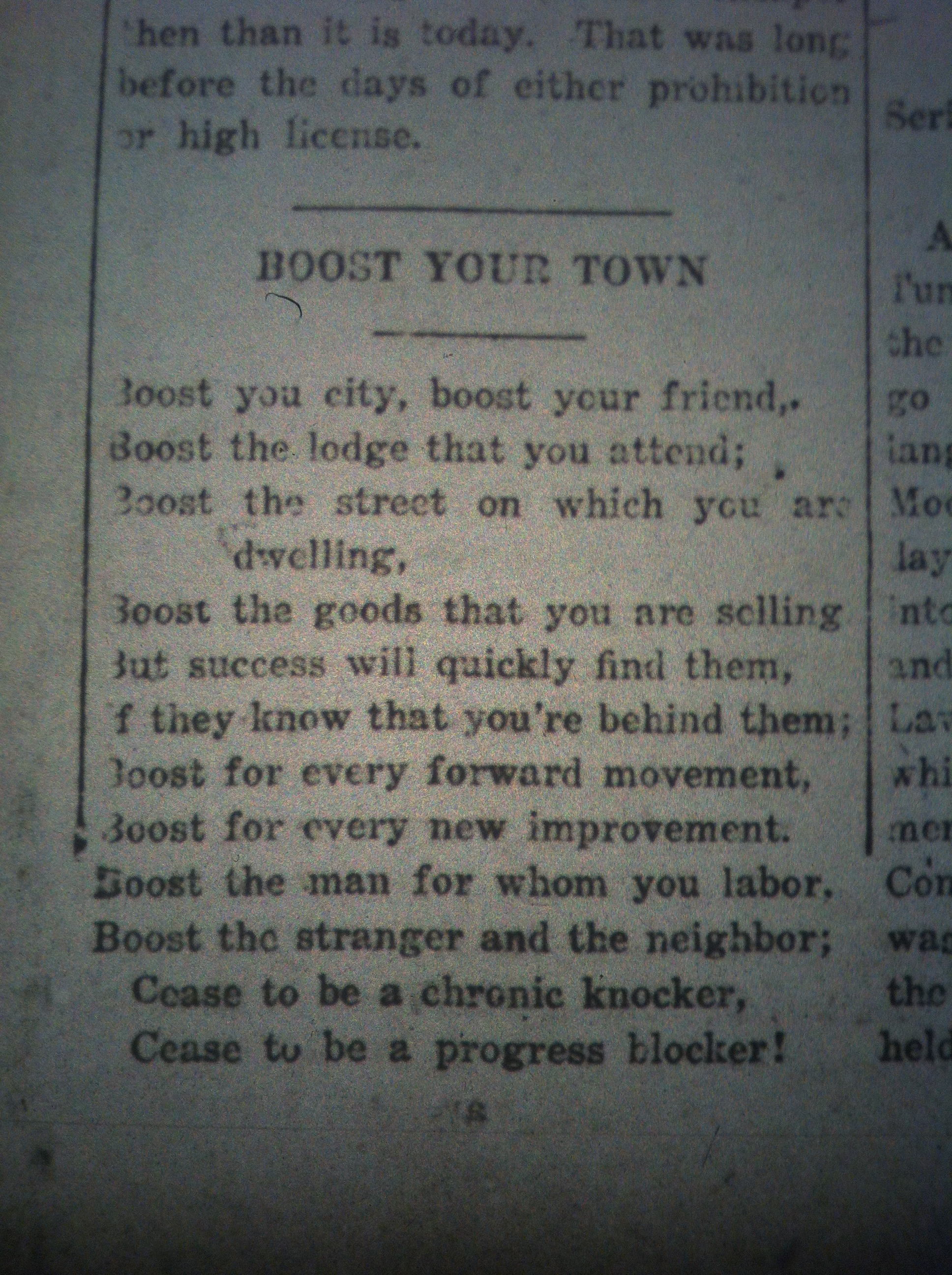 Boost Your Town LD 01.11.1917.JPG