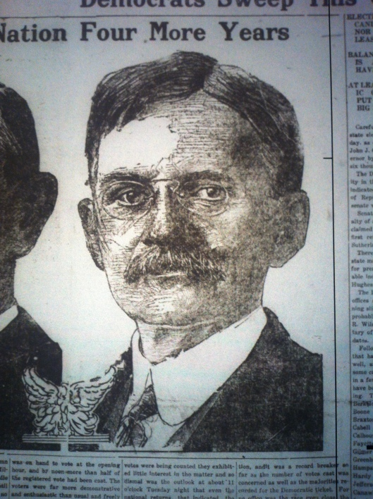 Cornwell Image LD 11.09.1916