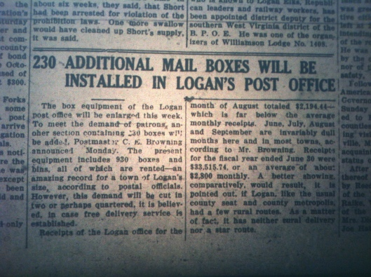 Logan Post Office LB 09.14.1926.JPG