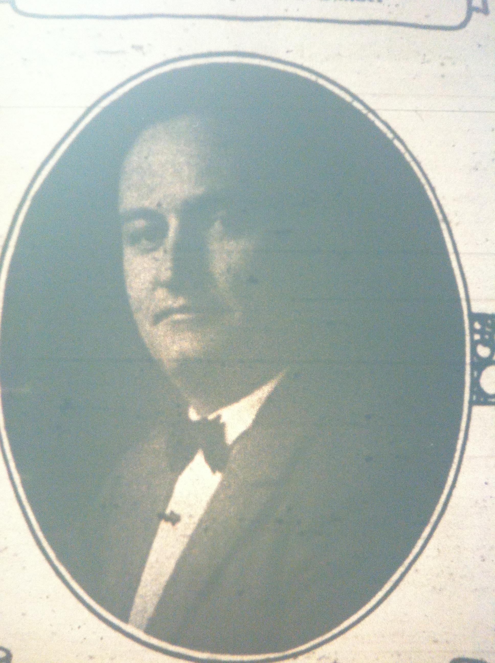 Maston White LB 10.08.1926 2.JPG