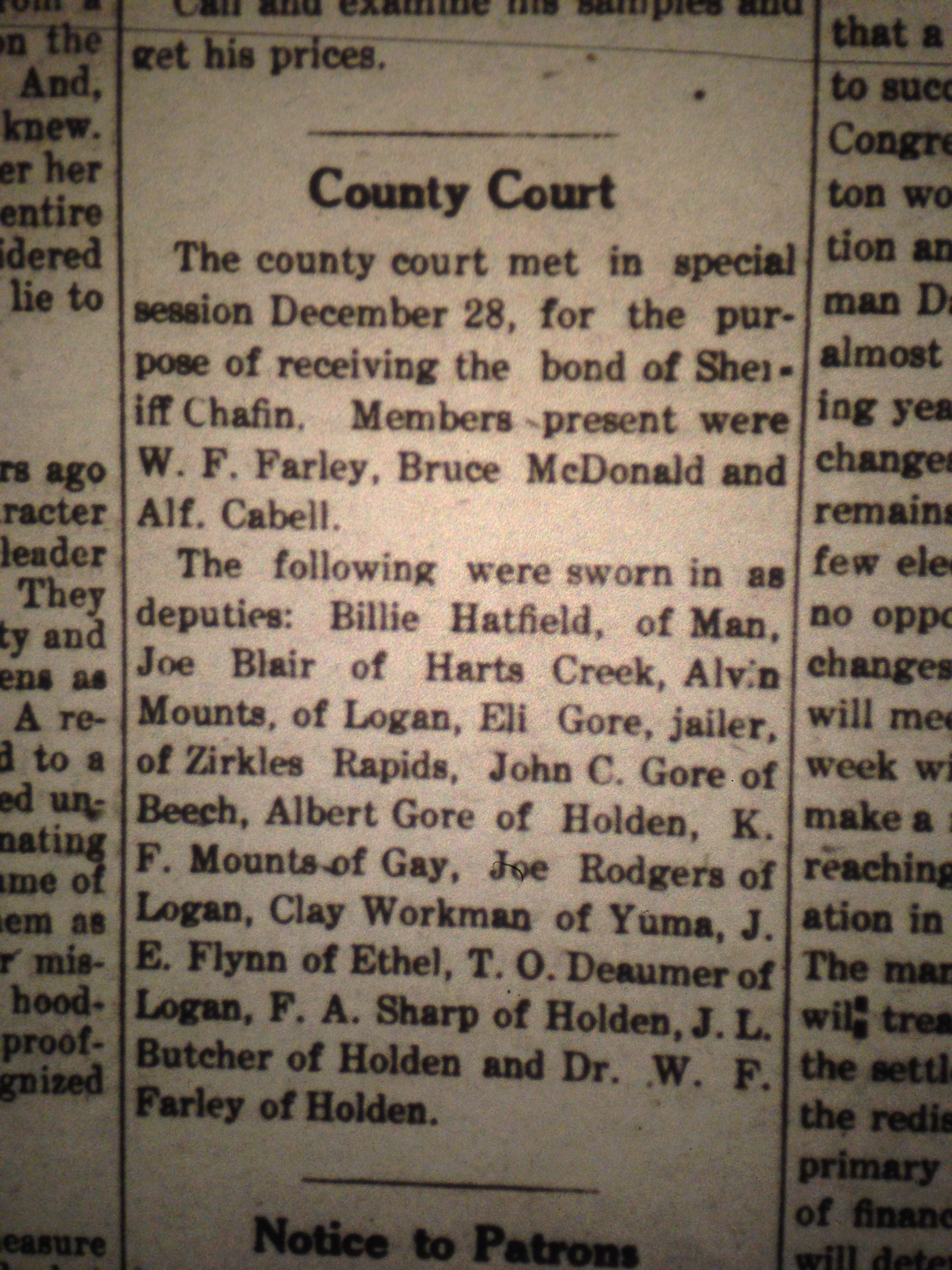 Chafin's Deputies LD 01.02.1913.JPG