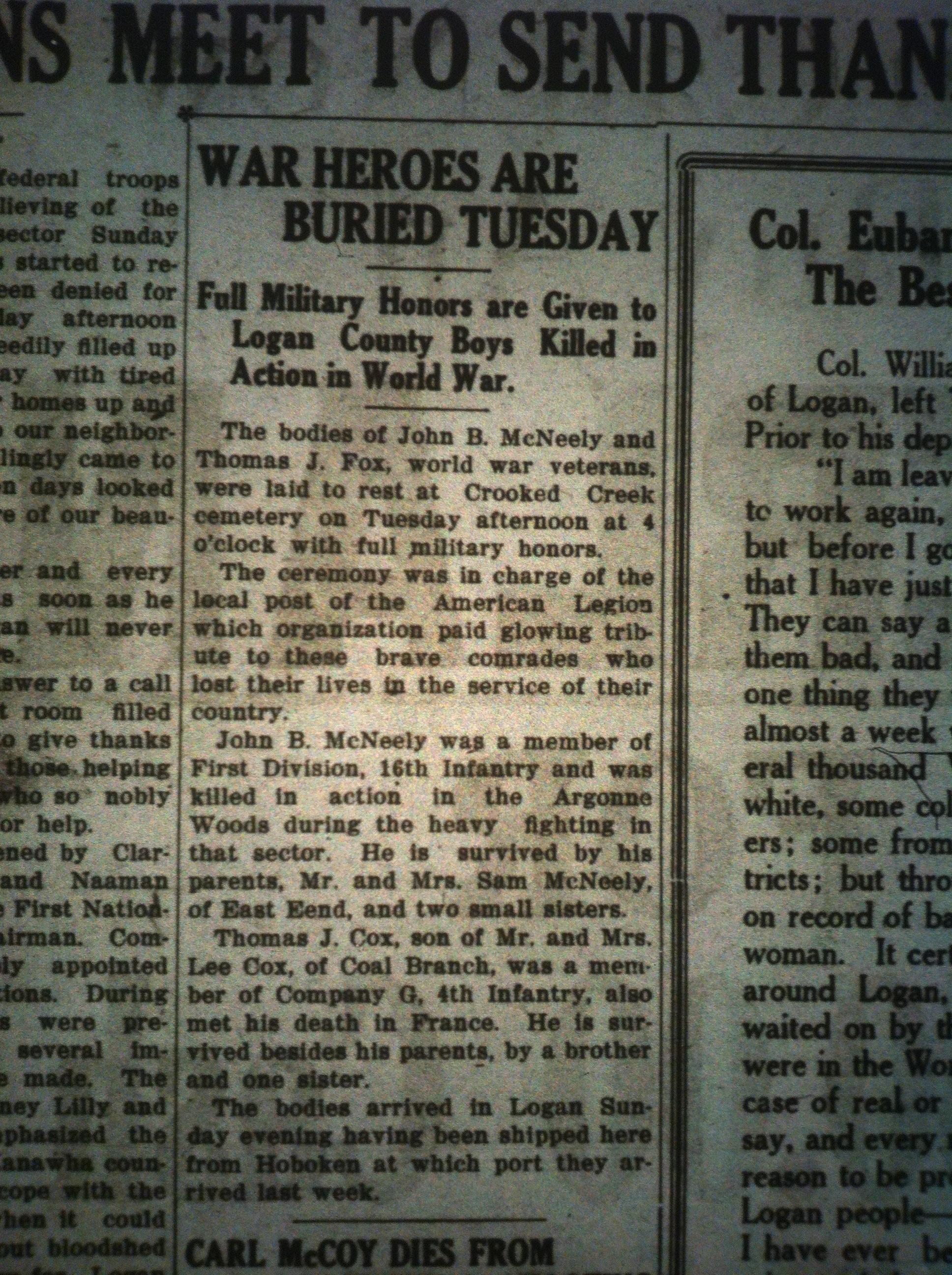 War Heroes are Buried LB 09.09.1921.JPG