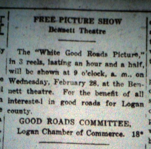 Good Roads for Logan County Movie LD 02.22.1917.JPG
