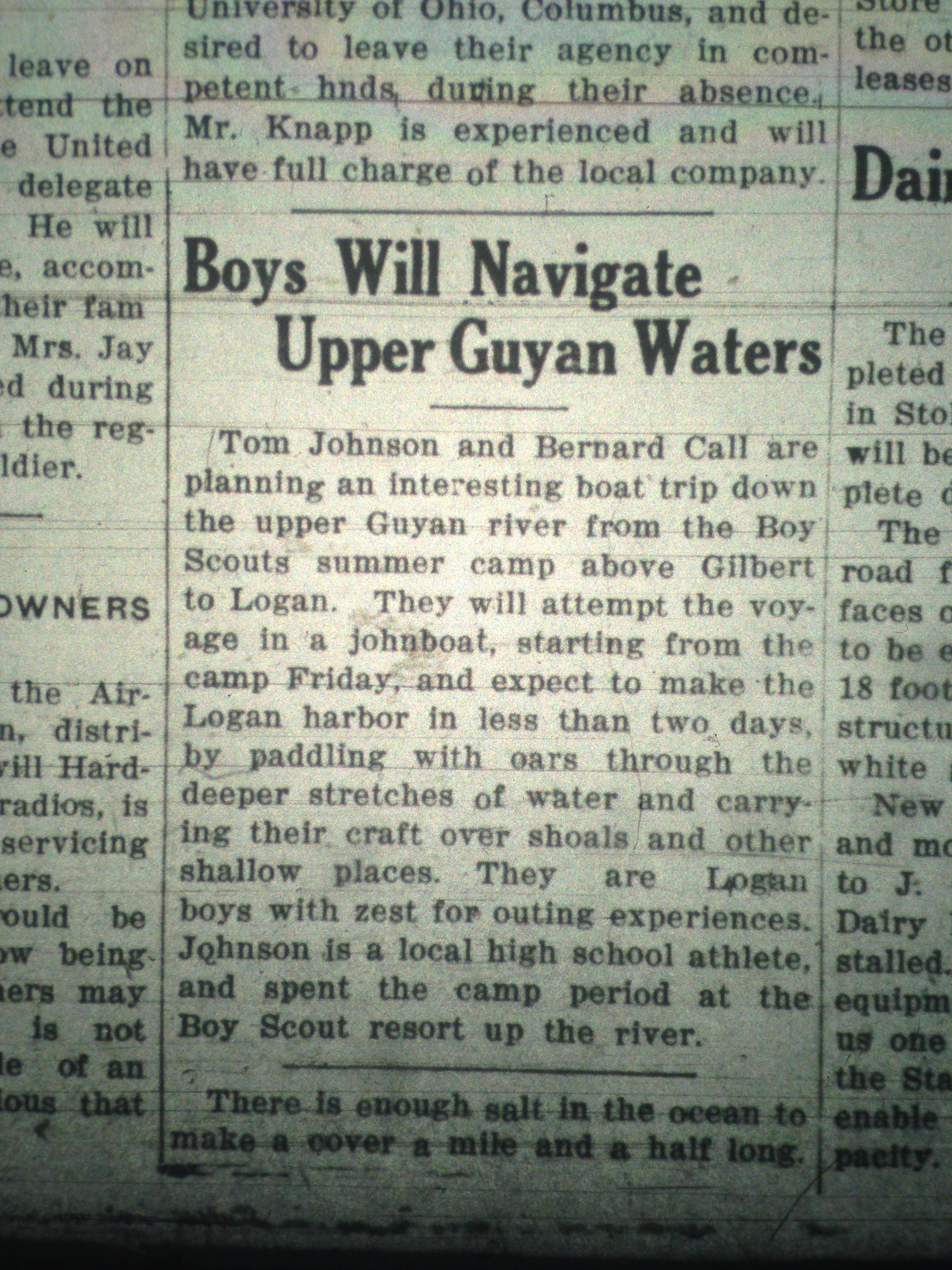 Guyan River Navigation LB 08.23.1927.JPG