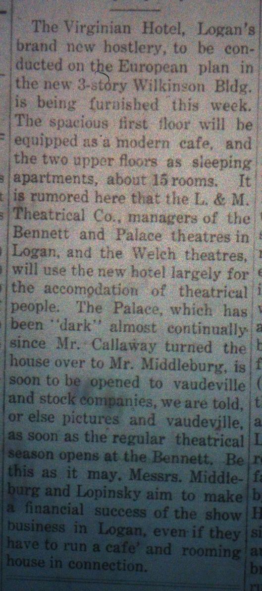 The Virginian Hotel LB 08.08.1913.JPG