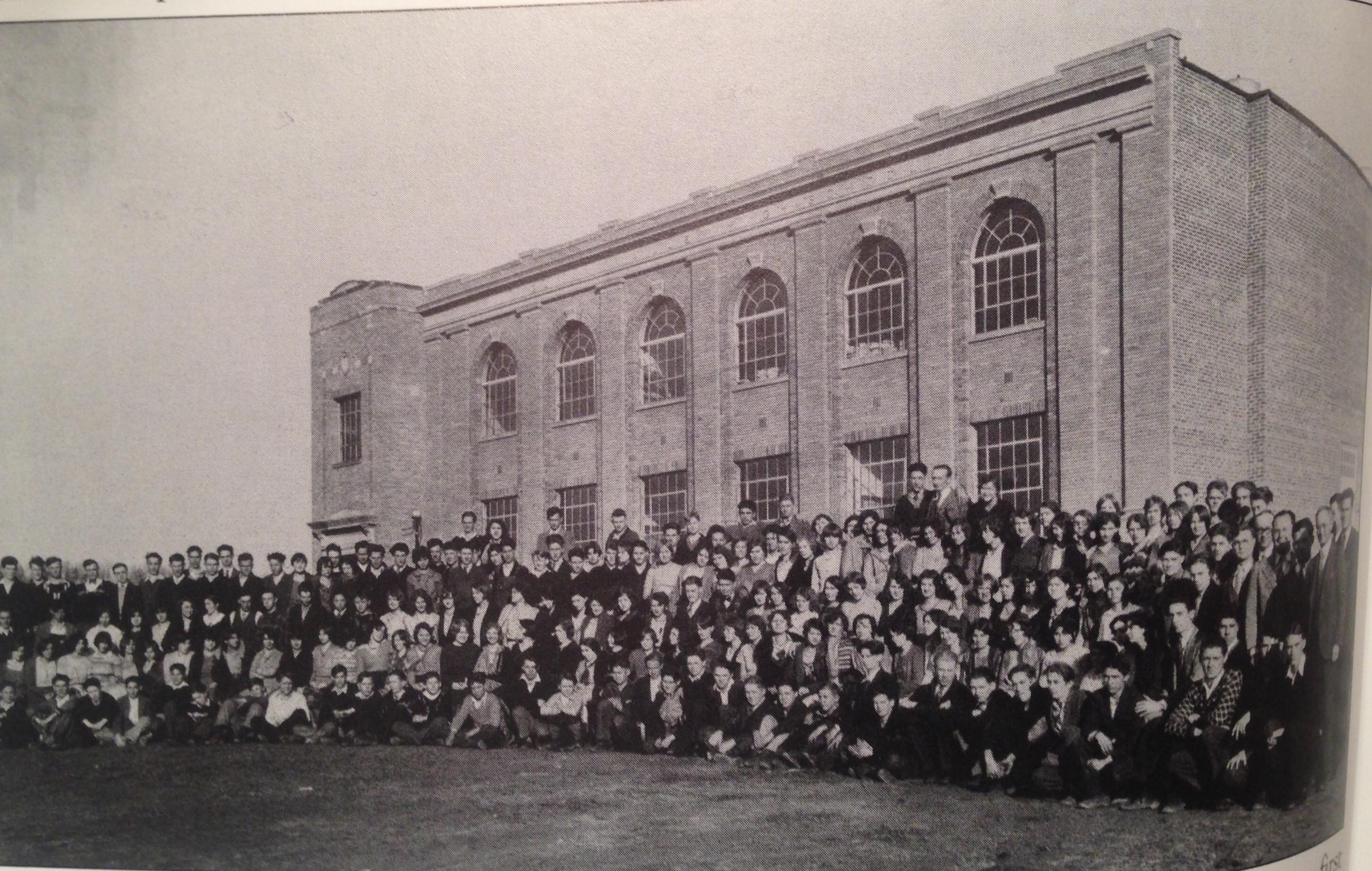 gv 1929.jpg