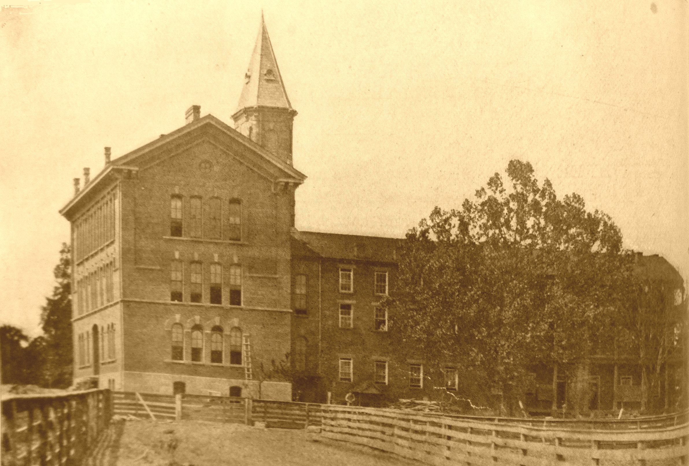 Marshall College in 1867 1.JPG