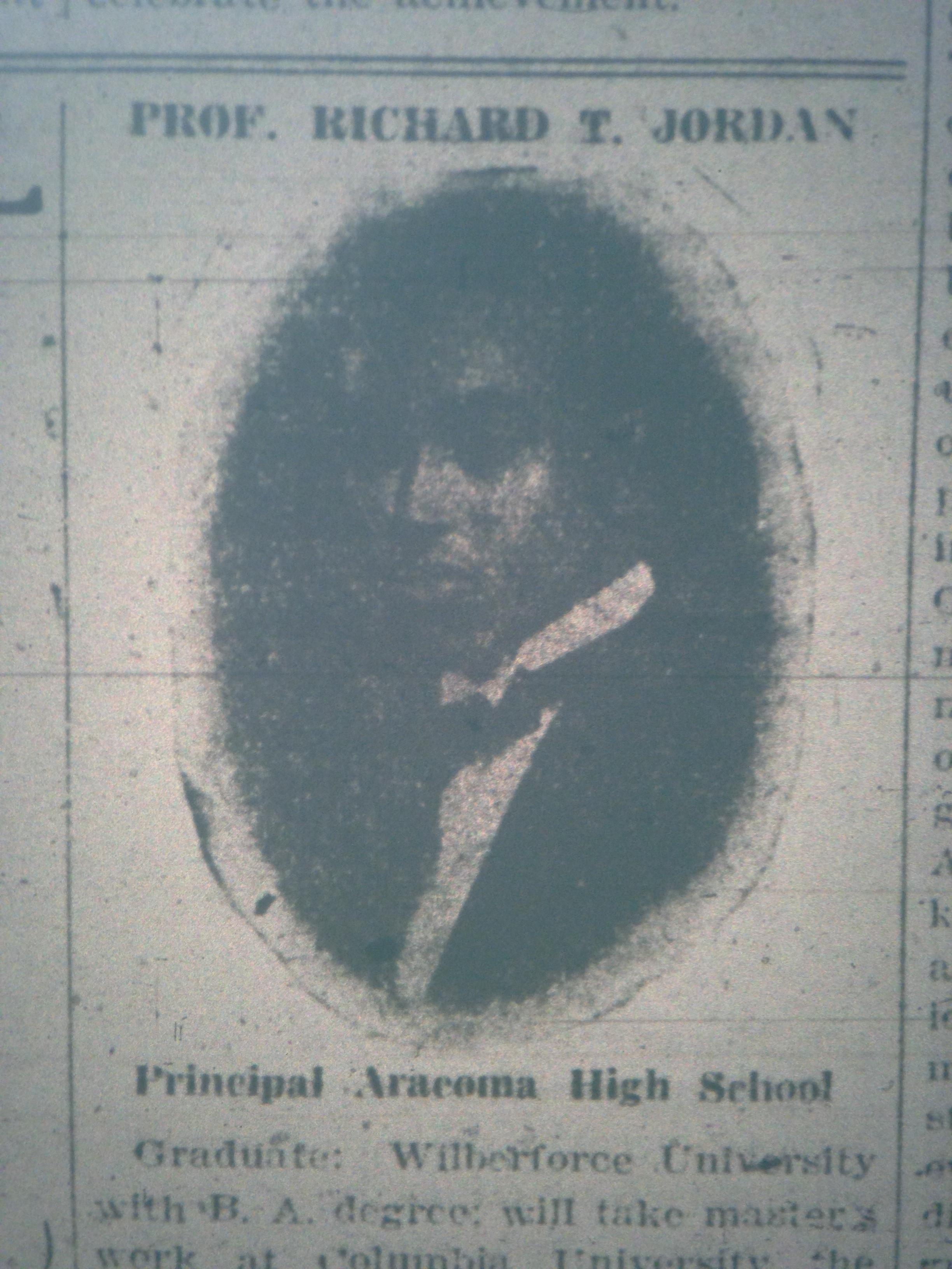 Notable Blacks of Logan County LB 04.16.1929 1