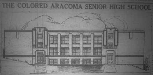 Aracoma High School LB 04.16.1929 1.JPG