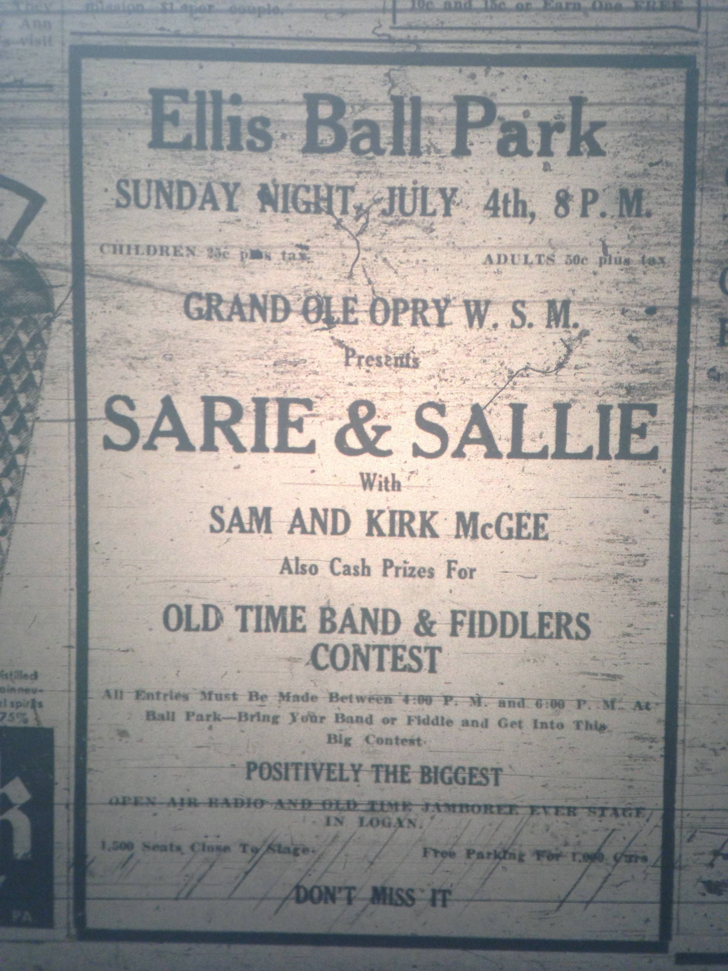 Old Time Band and Fiddlers Contest McGees LB 07.01.1937.JPG