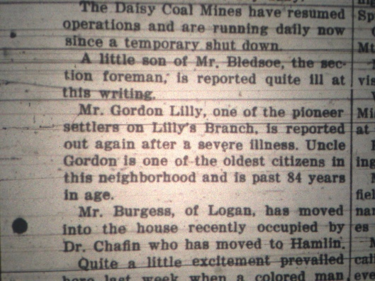 Big Creek News LB 04.14.1922 2.JPG