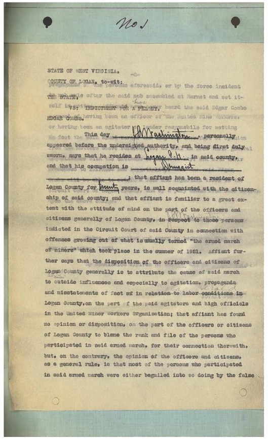 document 1-1