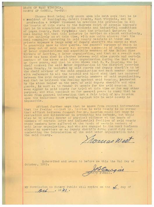 document 11-1