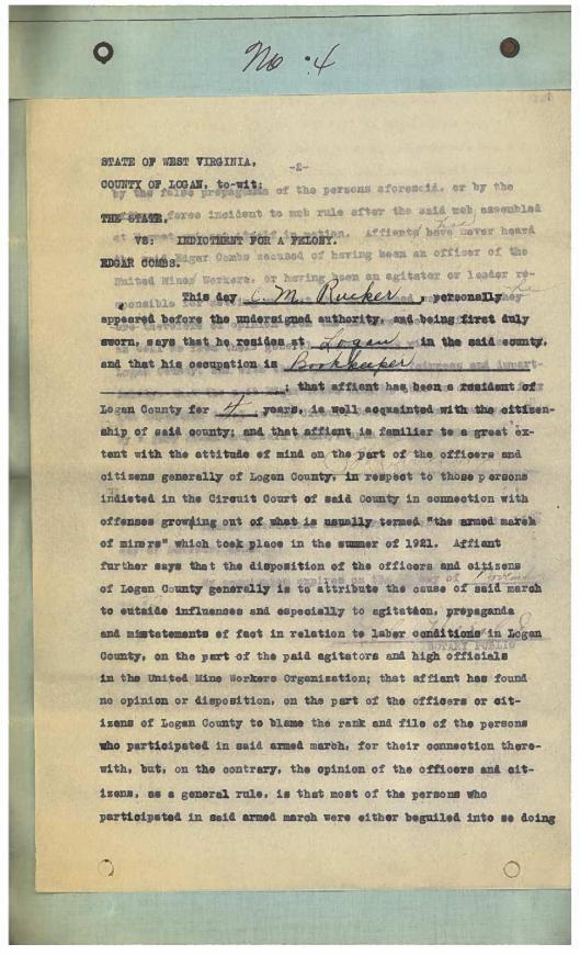 document 4-1