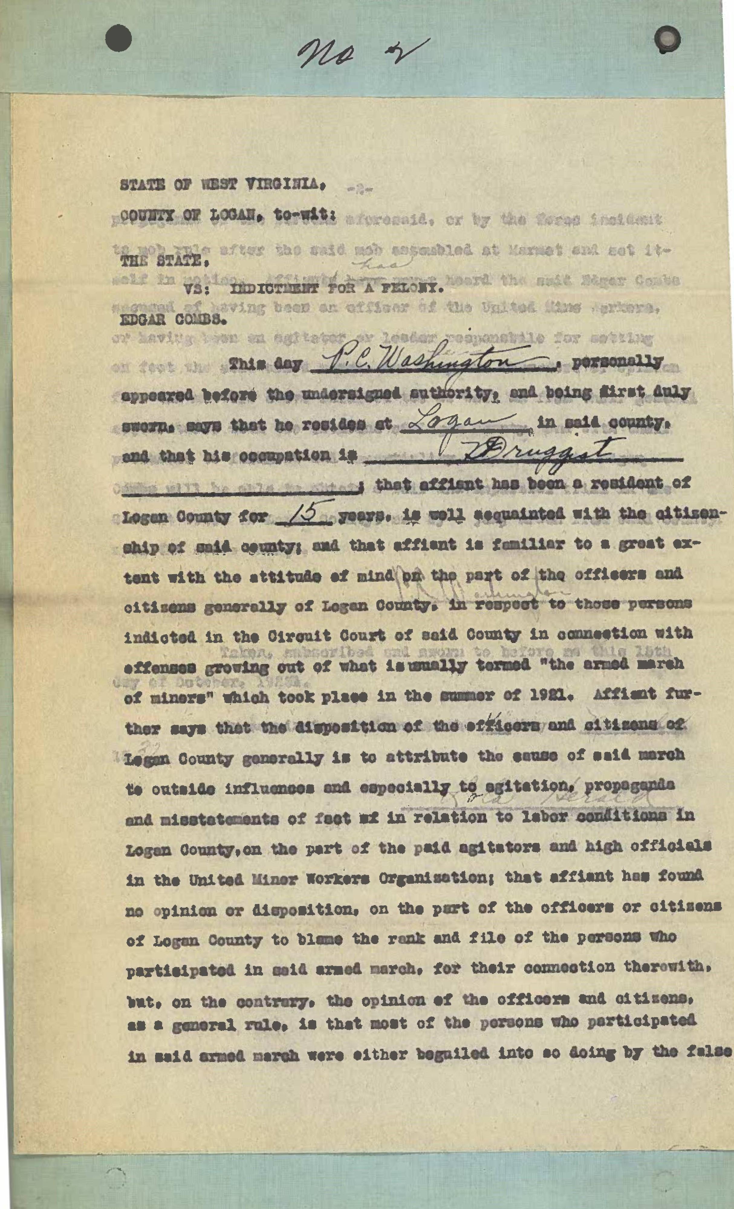 Document 2-1