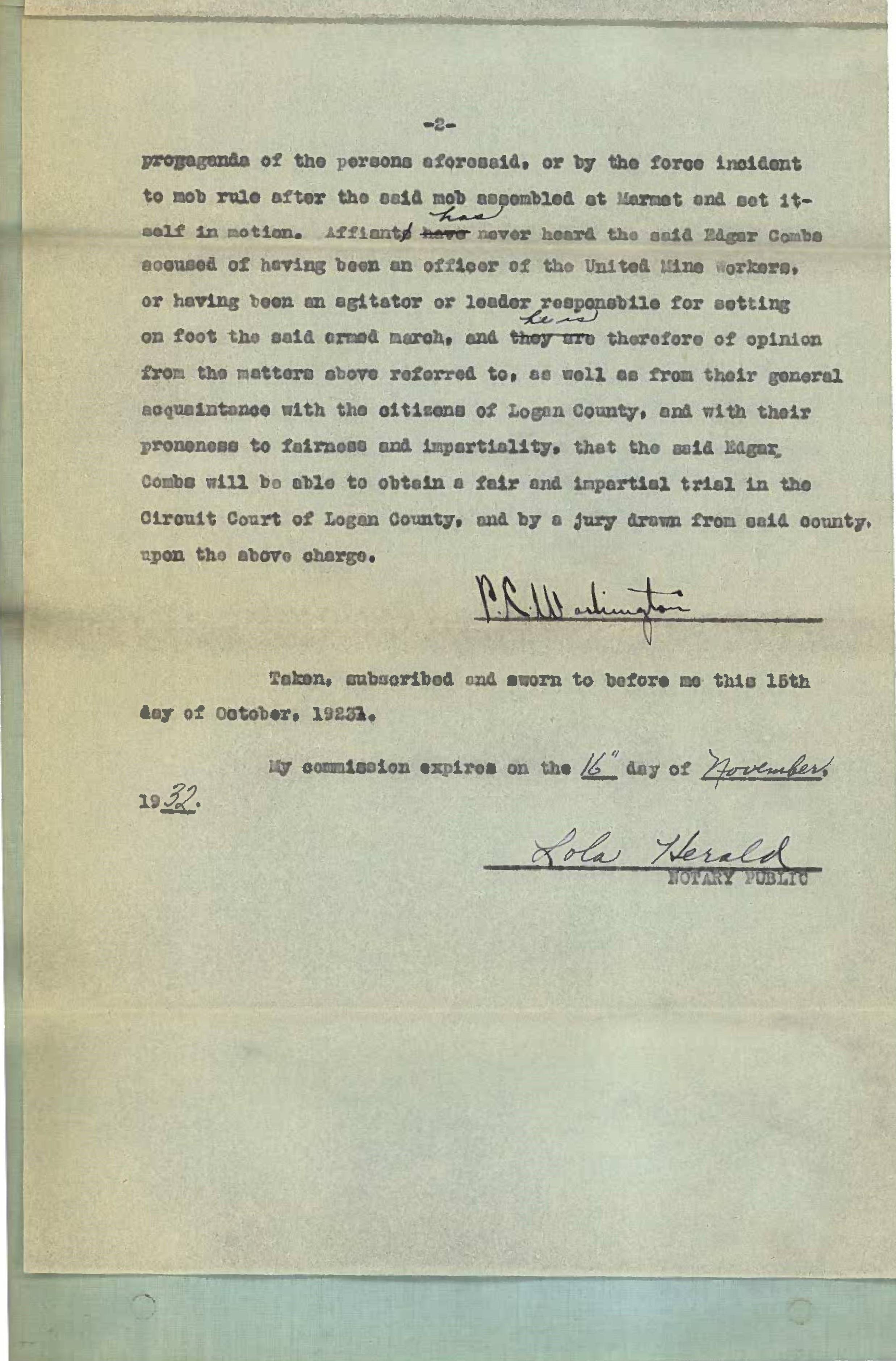 Document 2-2