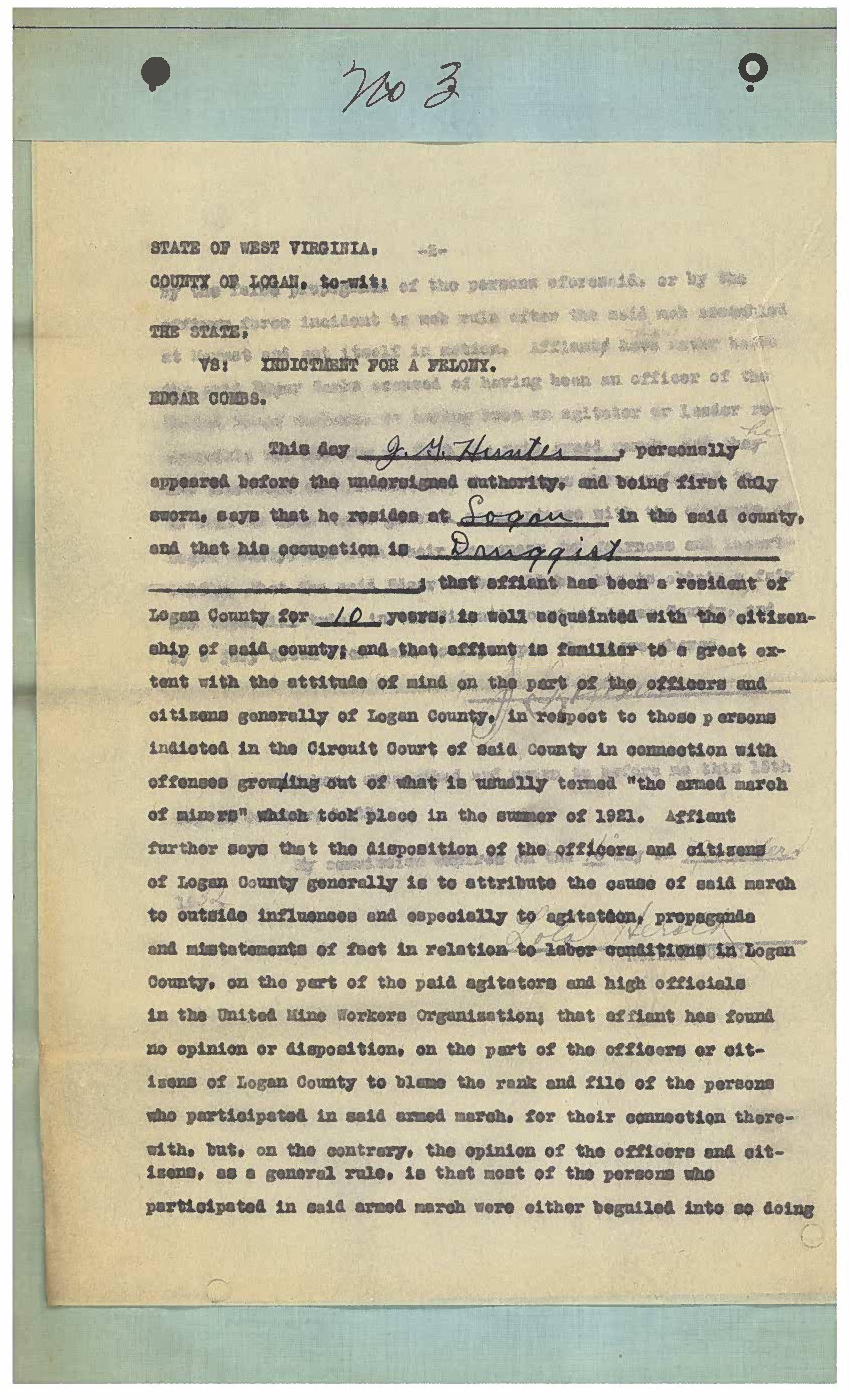 Document 3-1