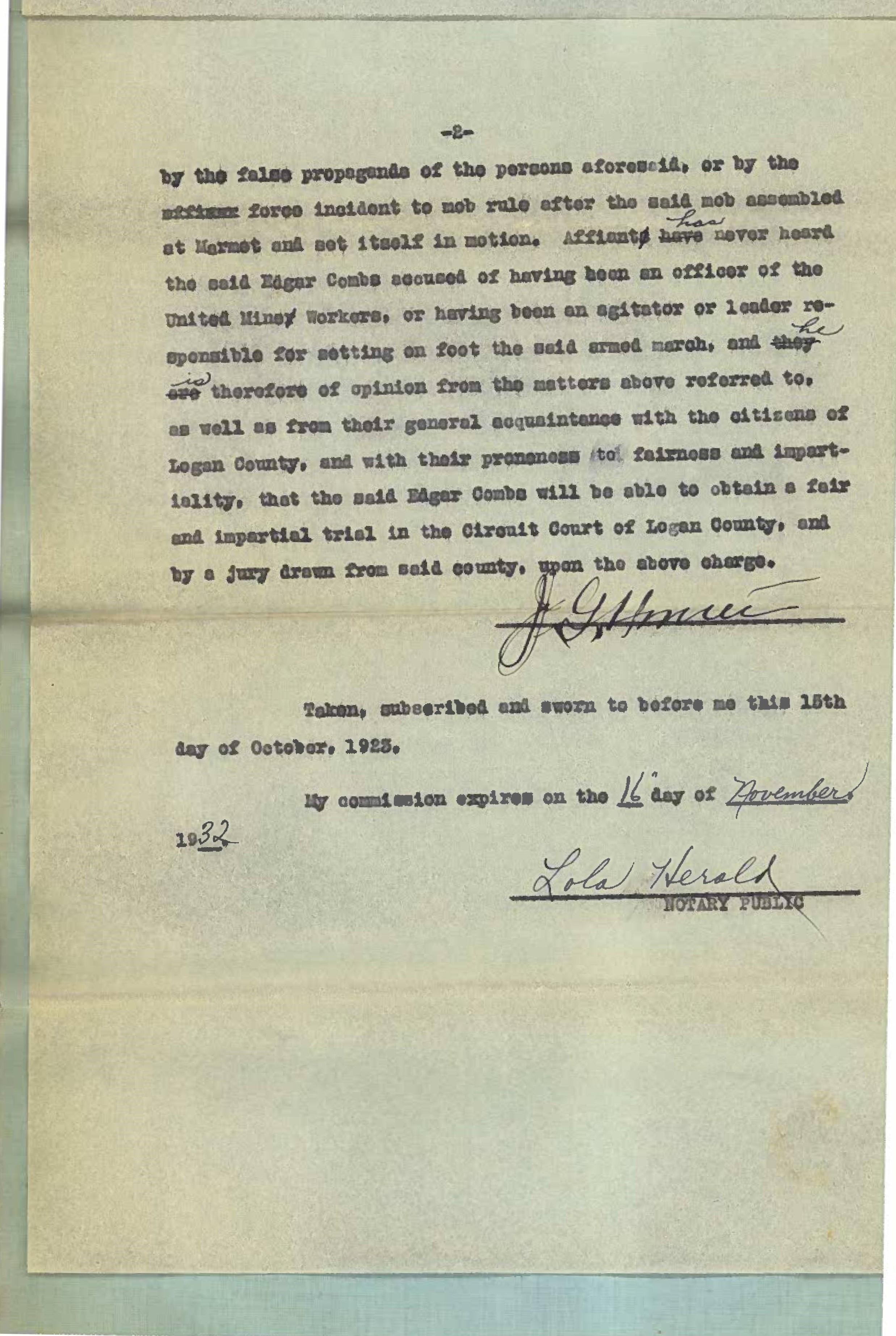 Document 3-2
