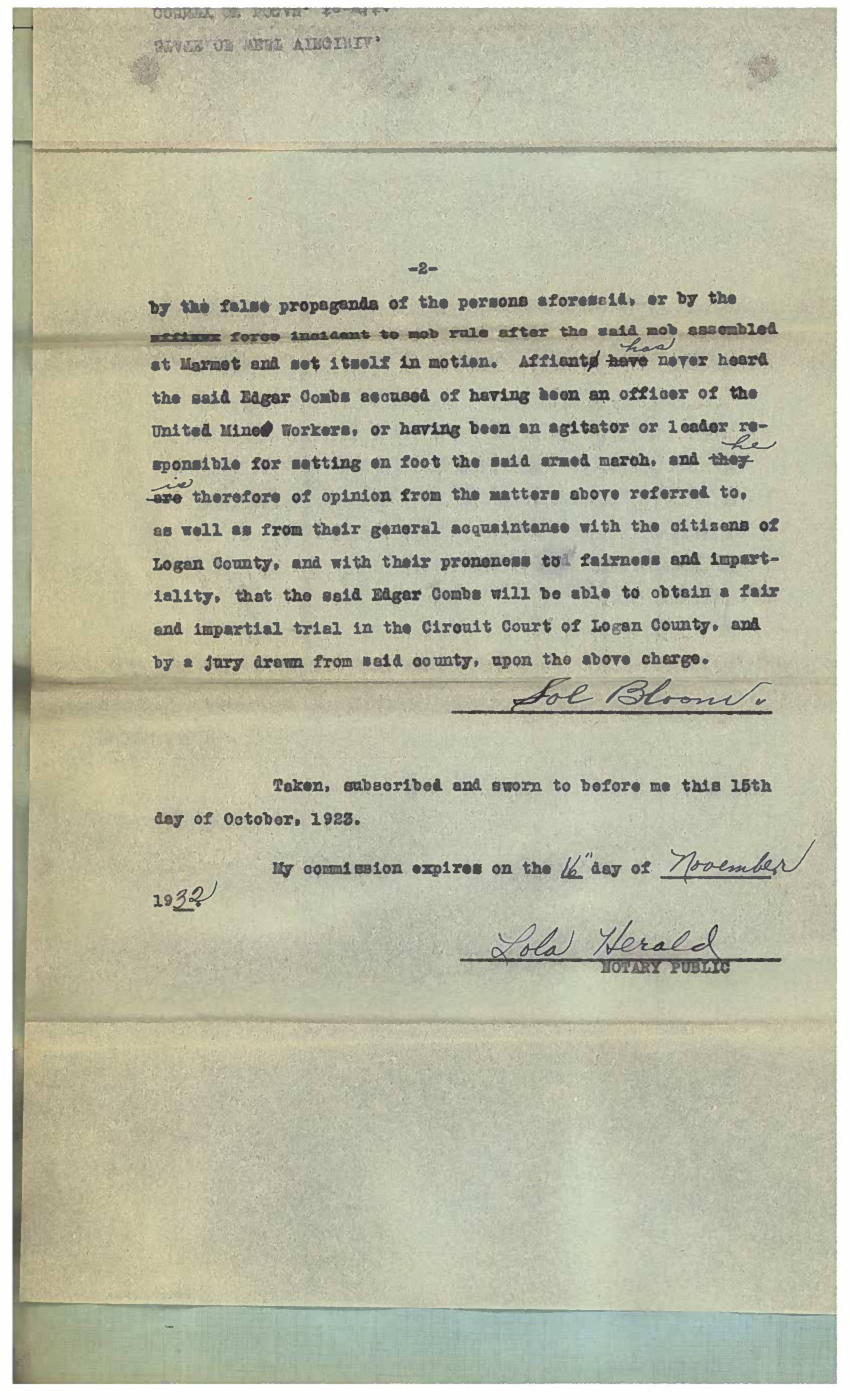 Document 7-2