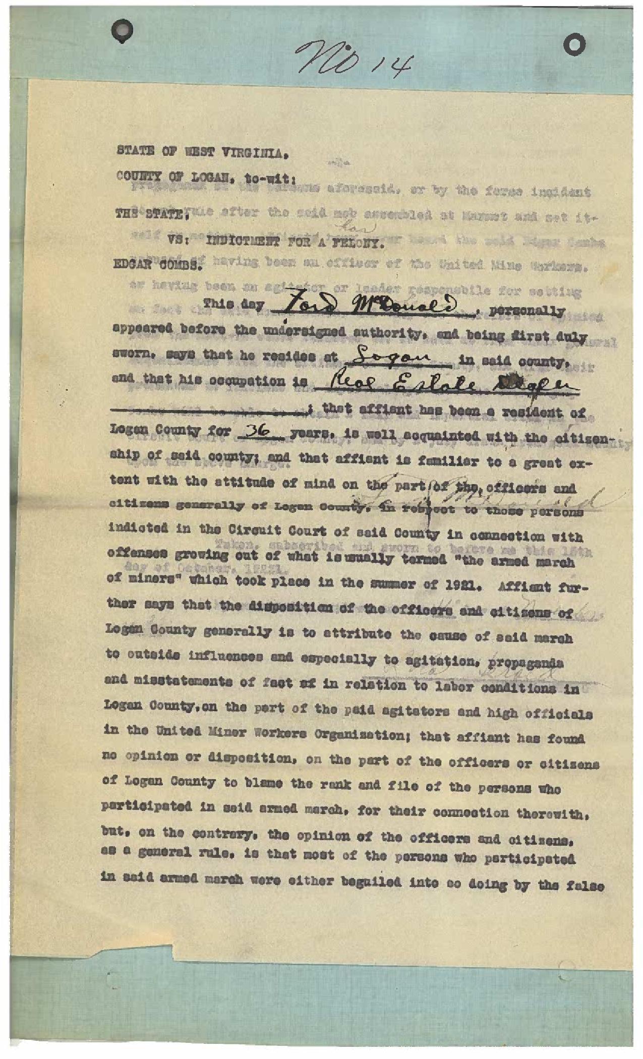 Document 14-1