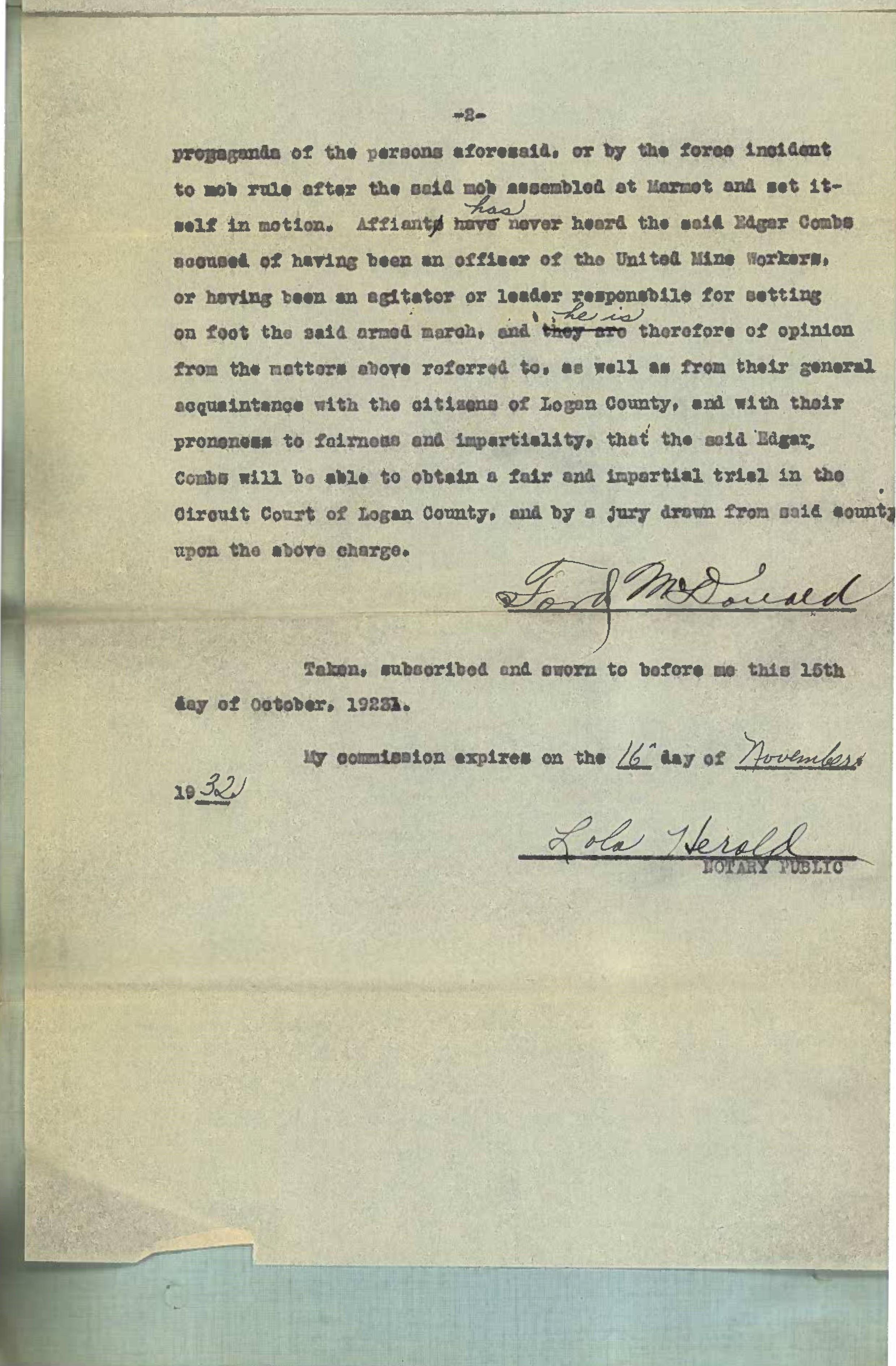 Document 14-2