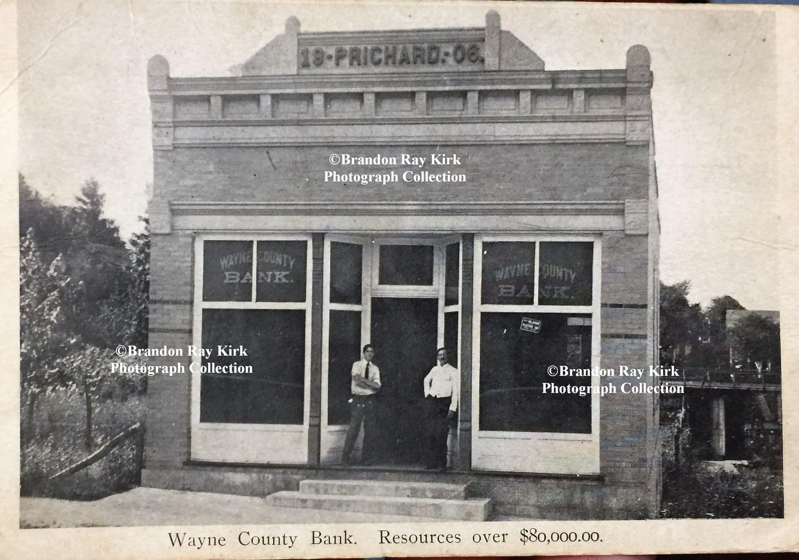 Wayne County Bank copyright.jpg