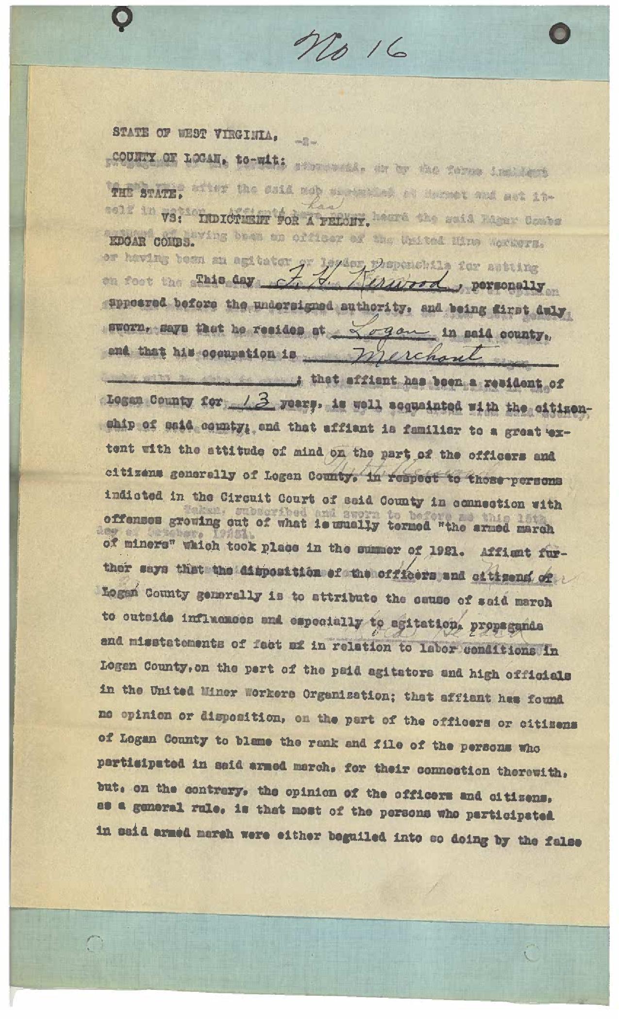 Document 16-1