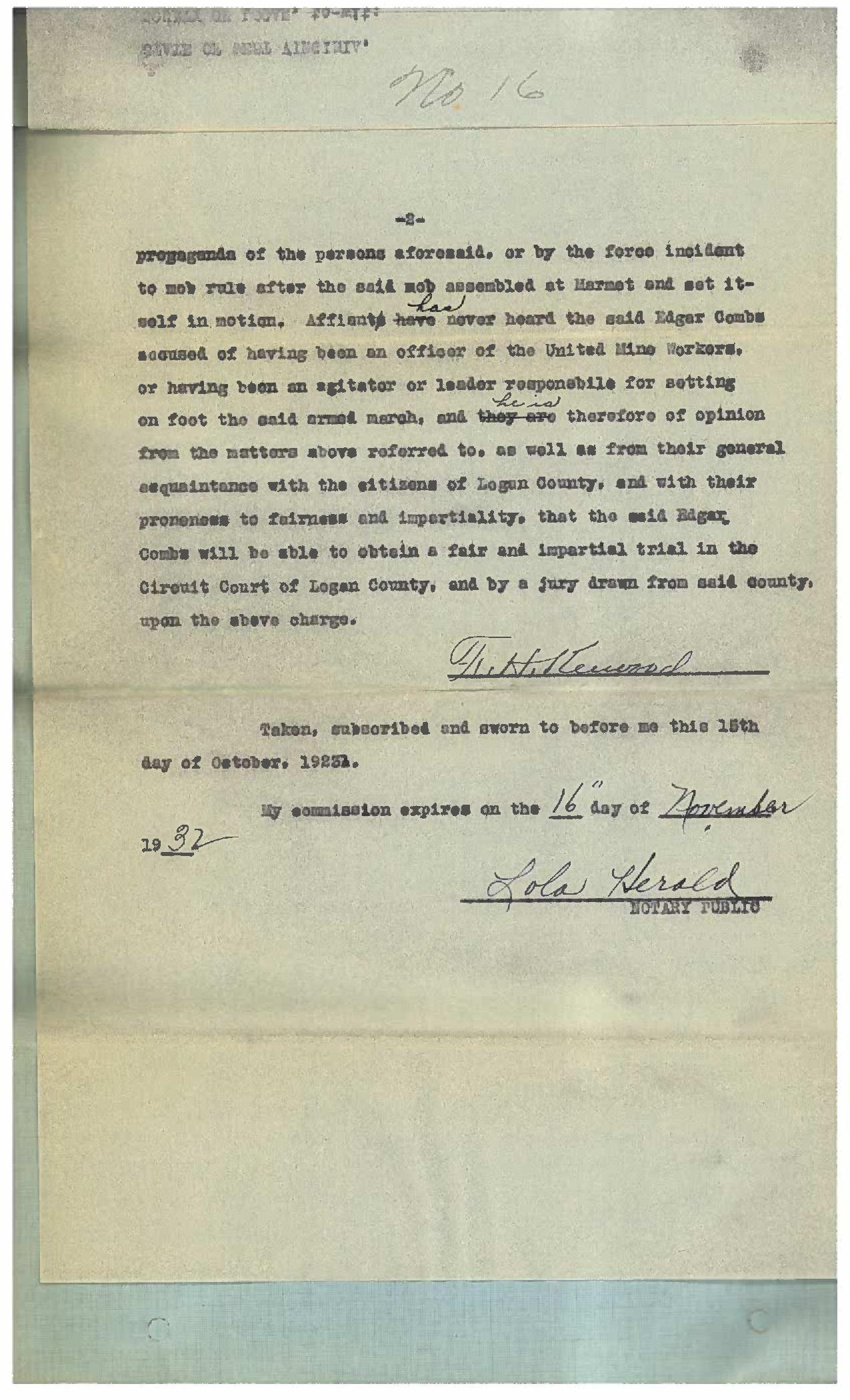 Document 16-2