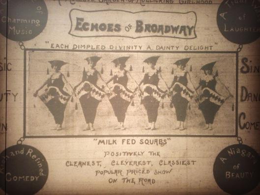 Milk Fed Squabs LB 04.06.1923 2.JPG