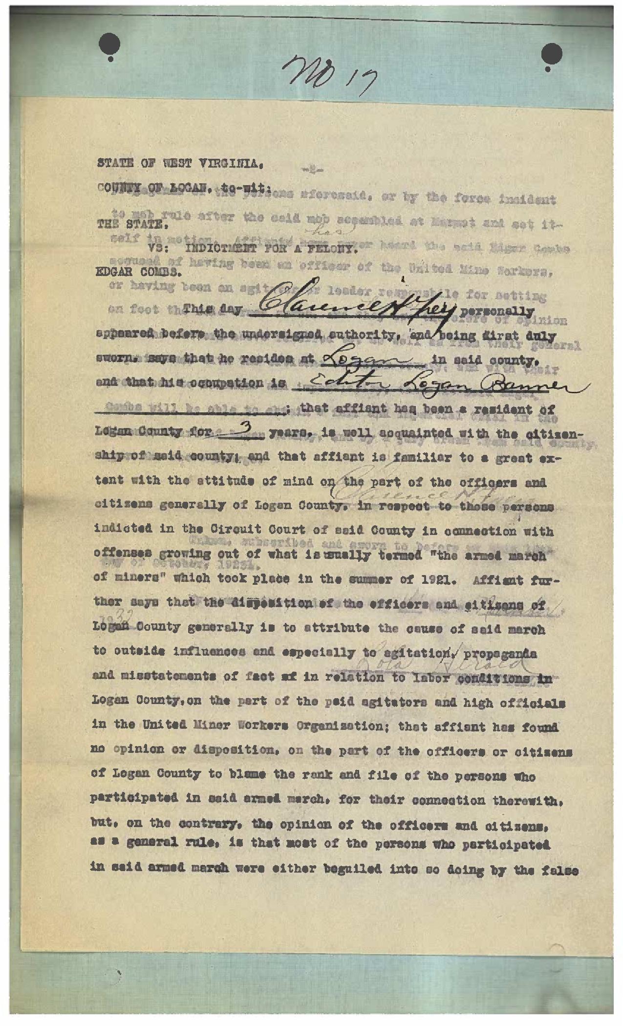 Document 17-1