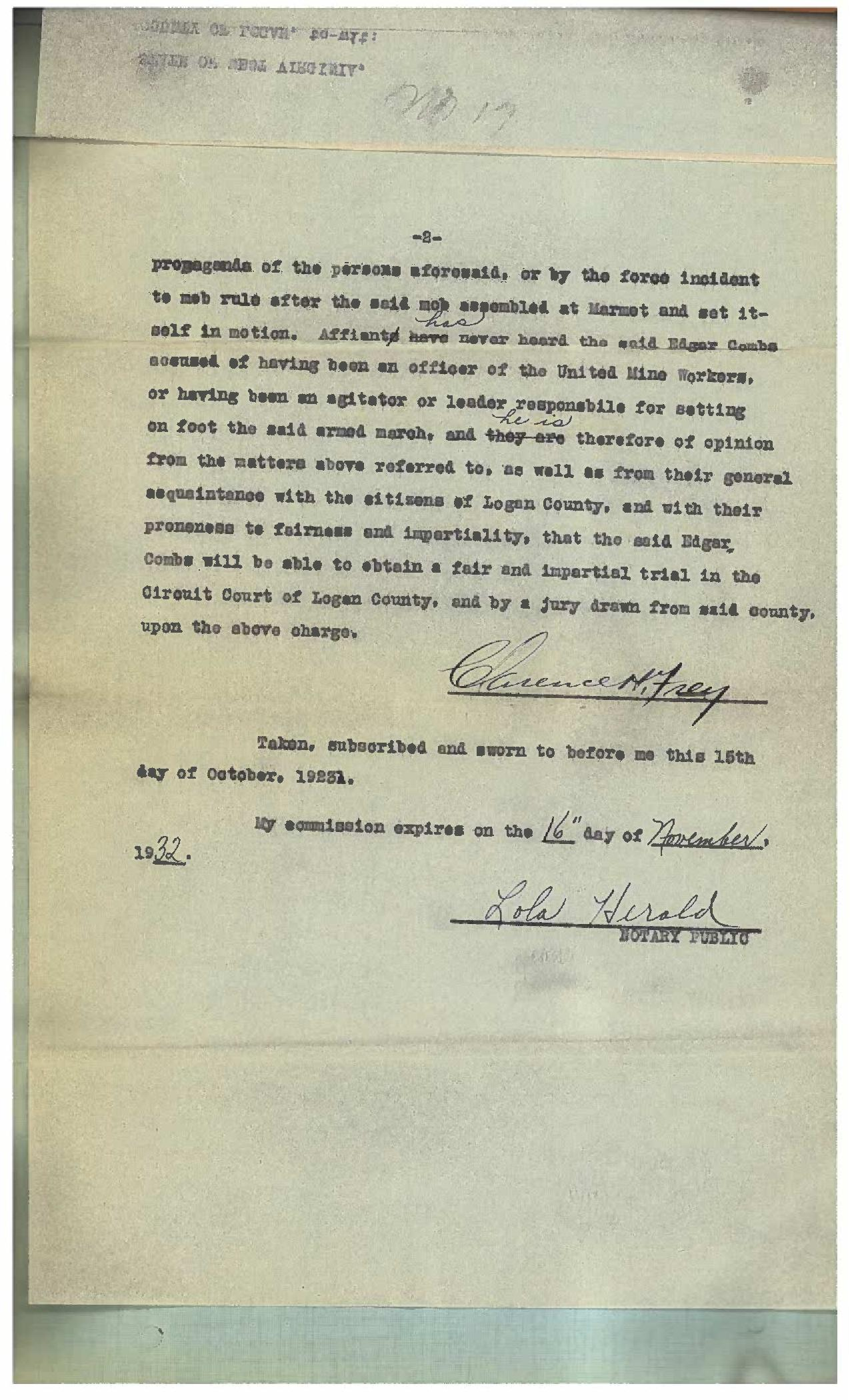 Document 17-2