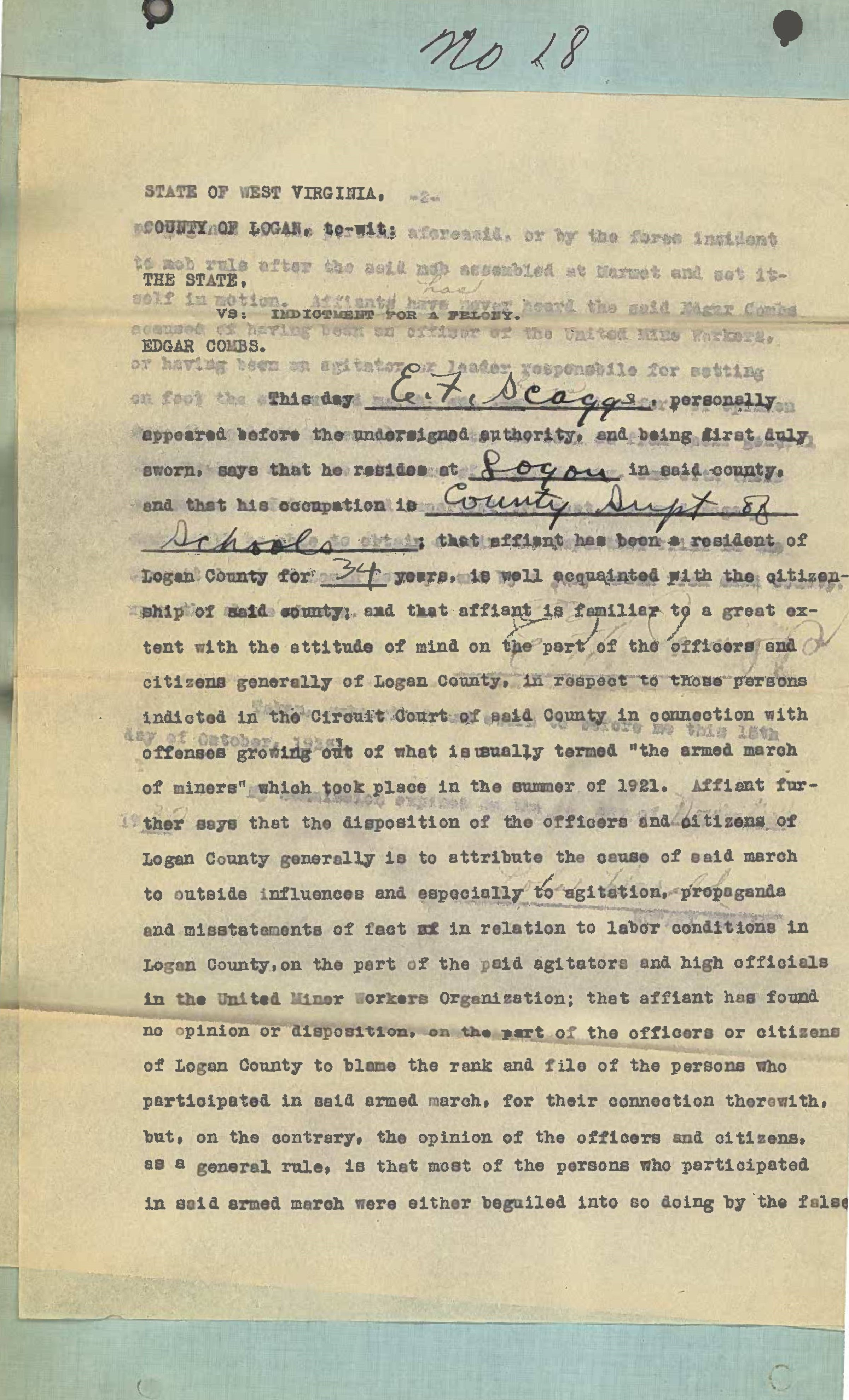 Document 18-1