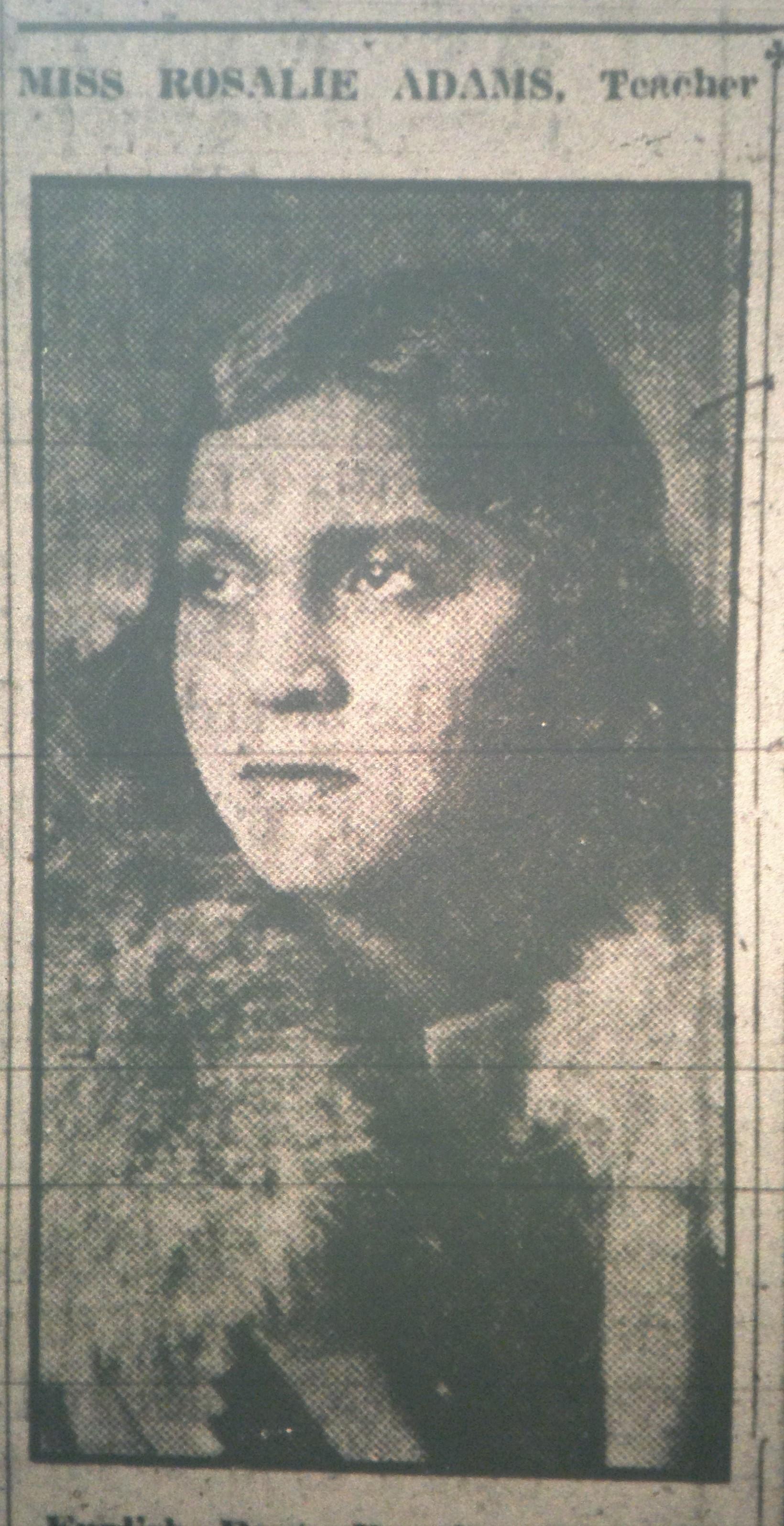 Notable Blacks of Logan County LB 04.16.1929 11