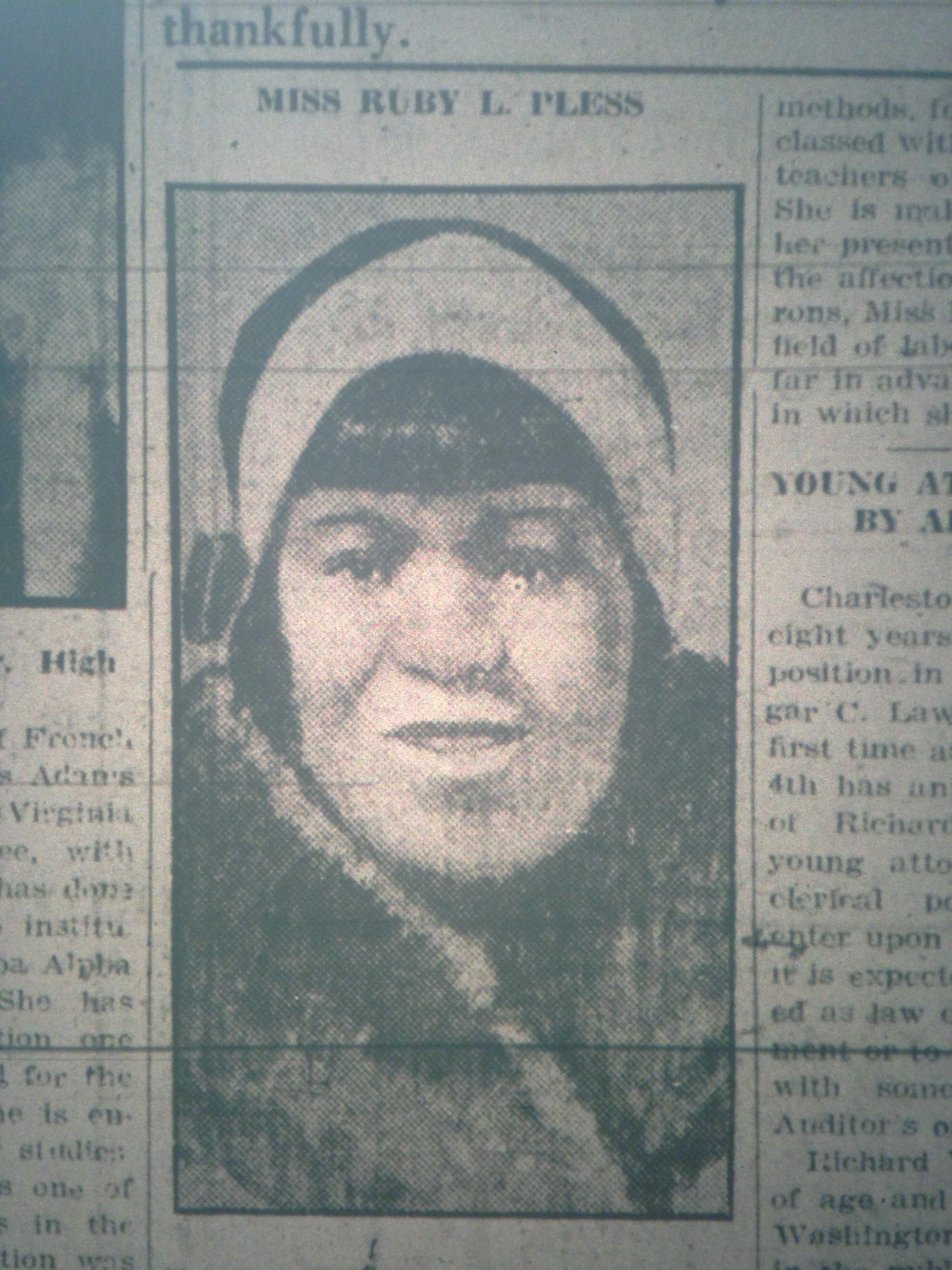 Notable Blacks of Logan County LB 04.16.1929 13