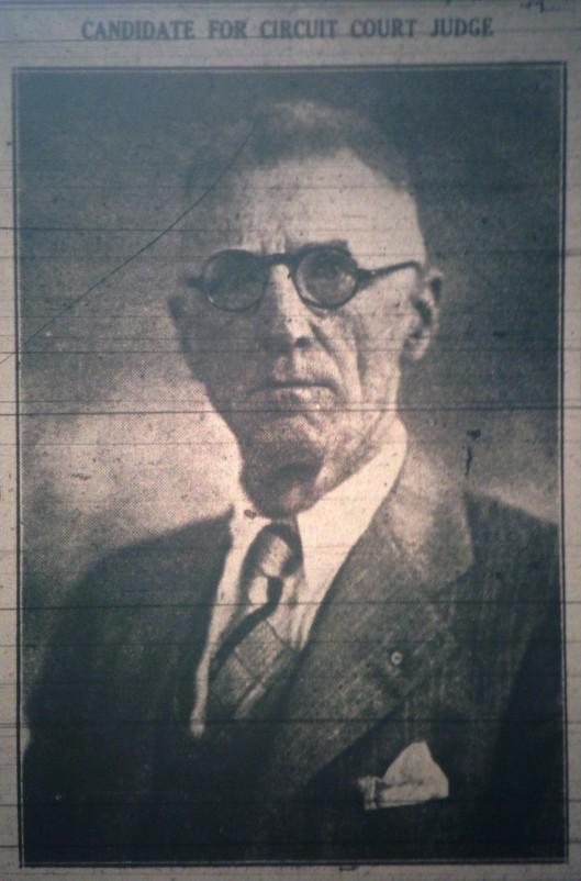 J.E. Peck Photo LB 07.24.1928