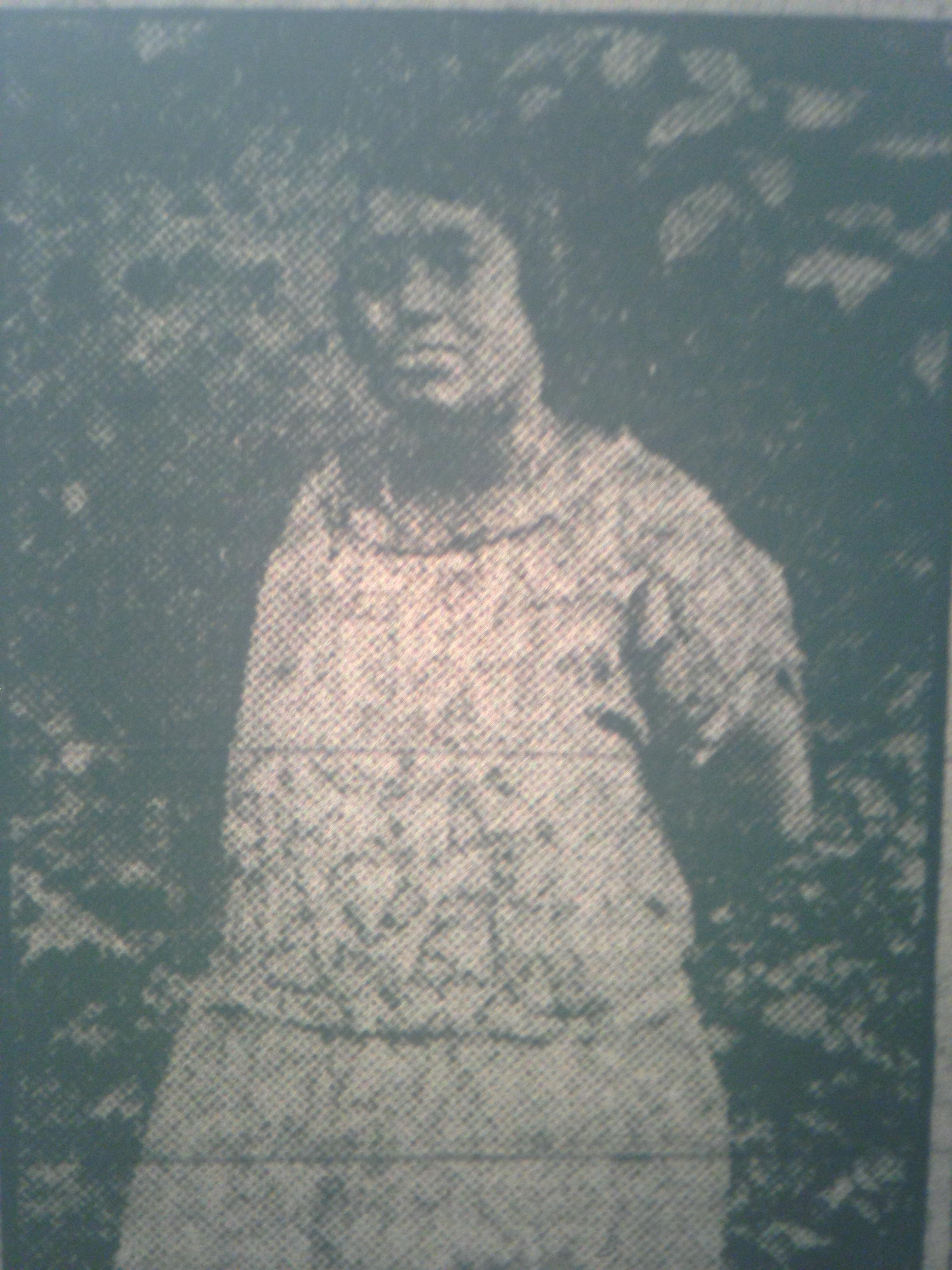Notable Blacks of Logan County LB 04.16.1929 18